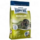 Happy Dog Supreme New Zealand - Economy pack: 2 x 12.5 kg