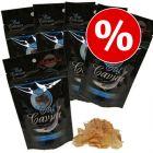 Cat Caviar Value 5-Pack - Cat Caviar 5-Pack