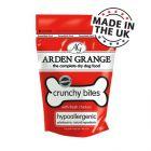 Arden Grange Crunchy Bites 250g - Salmon