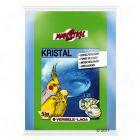 Prestige Kristal Bird Grit - 25 kg