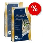 Sanabelle Light - Economy Pack: 2 x 10 kg