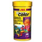 JBL NovoColor Flakes - Tropical Fish - 250 ml
