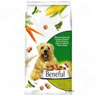 Beneful Healthy Weight Dog Food - Economy Pack 2 x 15 kg