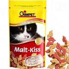 Gimpet Malt Kiss - 50 g