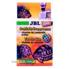 JBL Turtle Sun 10 ml (supplement) - Tortoise supplement - Reptile Reptile Food