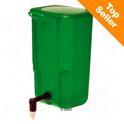 Rabbit Water Dispenser - 1000 ml