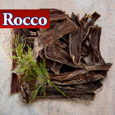 Viande séchée Rocco- 5 kg