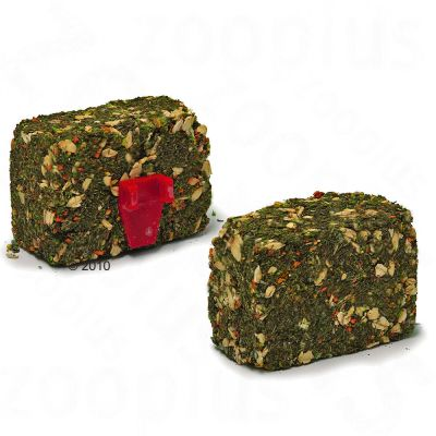 Nibble Block with Herbs - 1 piece