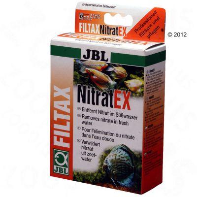 JBL NitratEx - 250ml / 170g