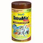 TetraMenu Food Mix - 250 ml