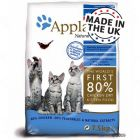 Applaws Cat Food for Kittens - 400 g