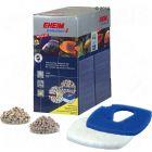 Eheim Filter Media-Set Professional 3 - 2080/2180 - Aquatic Supplies