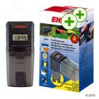 Eheim Automatic Feeder - 3581
