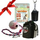Gift Sets: Walkies - 4 piece set