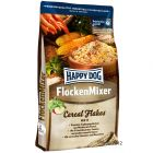 Happy Dog Flake Mixer - Economy Pack: 2 x 10 kg