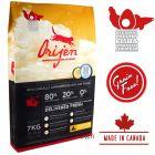 Orijen Original Cat Food - 400 g