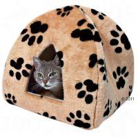 Trixie kattenhol Sheila - - L 40 x B 40 x H 30 cm