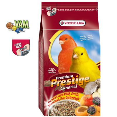 Prestige Premium Canary - 1 kg