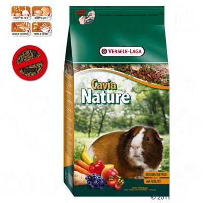 Prestige Premium Cavia Nature - 2.5 kg