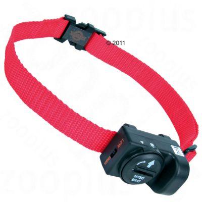 Petsafe Bark Control Collar - Bark Control Collar