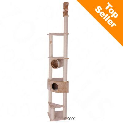 Ares Cat Tree - beige