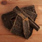 CANIBIT Dried Venison - Saver Pack: 3 x 200 g