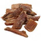 Beef Neck Tendons - 1000 g