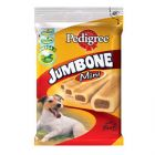 Pedigree Jumbone Beef - Medium Jumbone Beef (2 per pack - 200g)