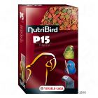 Nutribird P15 Tropical - Economy Pack: 2 x 1 kg