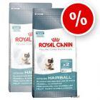 Royal Canin Intense Hairball 34 - Economy Pack: 2 x 10 kg