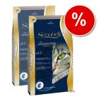 Sanabelle Urinary - Economy Pack: 2 x 10kg