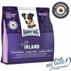 Happy Dog Supreme My Little Ireland - Economy Pack: 3 x 2.5 kg