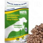 Bozita Training Snack with Liver - Saver Pack: 6 x 175 g