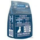 Nutrivet Instinct Nutritive & Health - Economy Pack: 2 x 12 kg