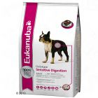 Eukanuba Daily Care Sensitive Digestion - 2.5 kg