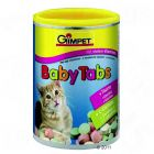 Gimpet Baby Tabs - 250 tabs