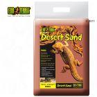 Hagen Exo Terra Desert Sand Terrarium Substrate red - 4.5 kg