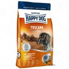 Happy Dog Supreme Toscana - 4 kg
