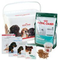 Royal Canin Trockenfutter