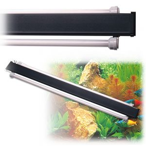 T5 High-Lite Tubes Lampade - 2 x 54W,120cm,Rio 240/300,Vision 260 - Il n1 in Europa: Sicuro e Conveniente!?