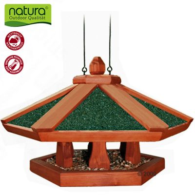 Trixie Natura Bird House - ø 42 x 24 cm