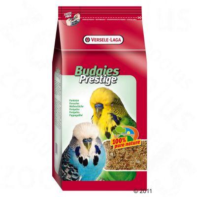 Budgies Prestige - 4 kg