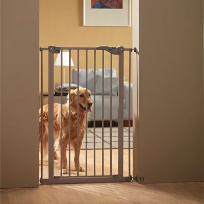 Savic Dog Barrier 2 - 75 cm high 75 - 84 cm wide