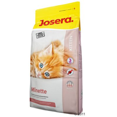 Josera Emotion Minette - 10kg