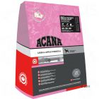 Acana Adult Dog Lam & Appel