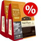 Acana Dry Dog Food Economy Packs