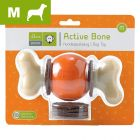 Active Bone Medium