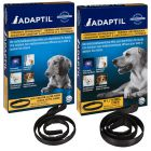Adaptil Collar - Puppy / Small Dogs