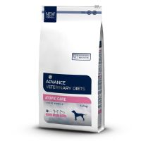 Advance Veterinary Diets Atopic Care