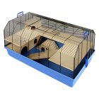 Alexander Small Pet Cage
